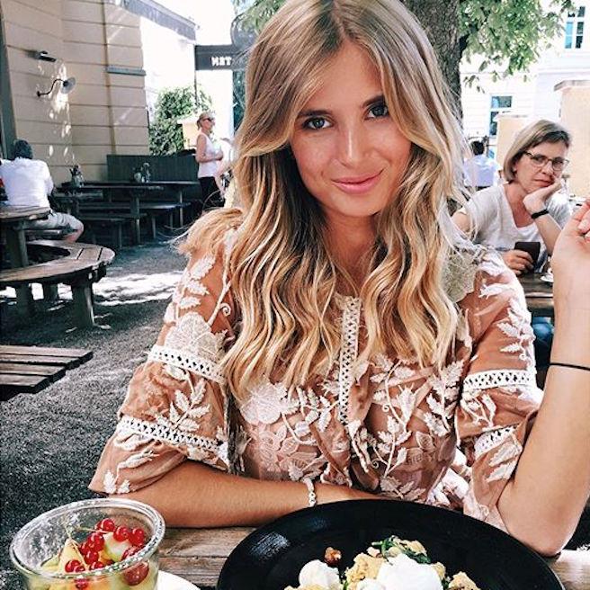 xenia-van-der-woodsen-hambourg-allemande-allemagne-instagirl-instagram-sexy-jolie-canon-glamour-fille-femme-blonde-bikini-blogueuse-lifestyle-mode-effronte-10
