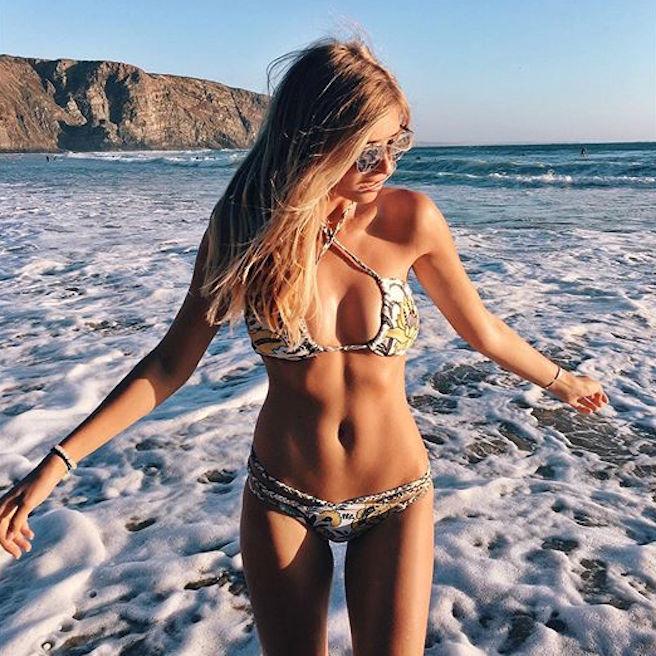 xenia-van-der-woodsen-hambourg-allemande-allemagne-instagirl-instagram-sexy-jolie-canon-glamour-fille-femme-blonde-bikini-blogueuse-lifestyle-mode-effronte-13
