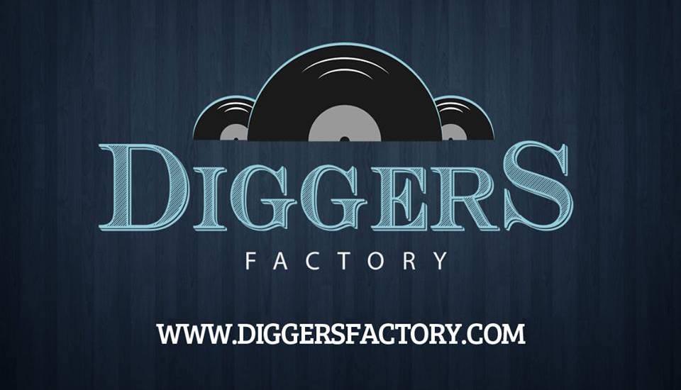 compilation-vinyle-en-edition-limitee-par-diggers-factory-et-star-wax-effronte