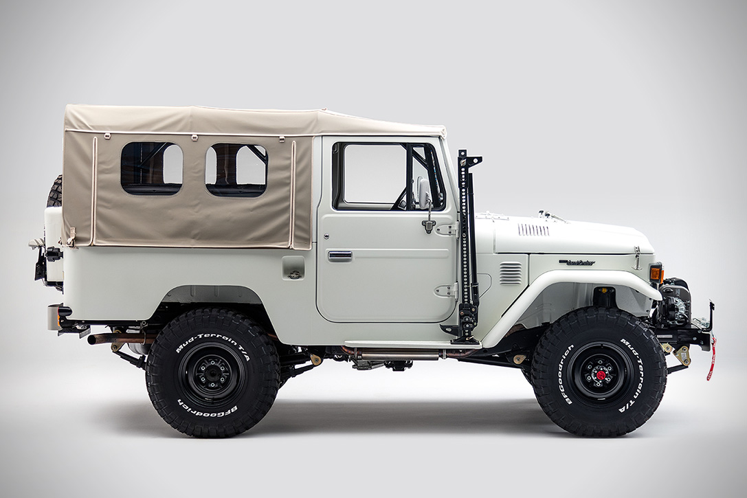 1982-fj43-aspen-project-par-the-fj-company-land-cruiser-toyota-effronte-02