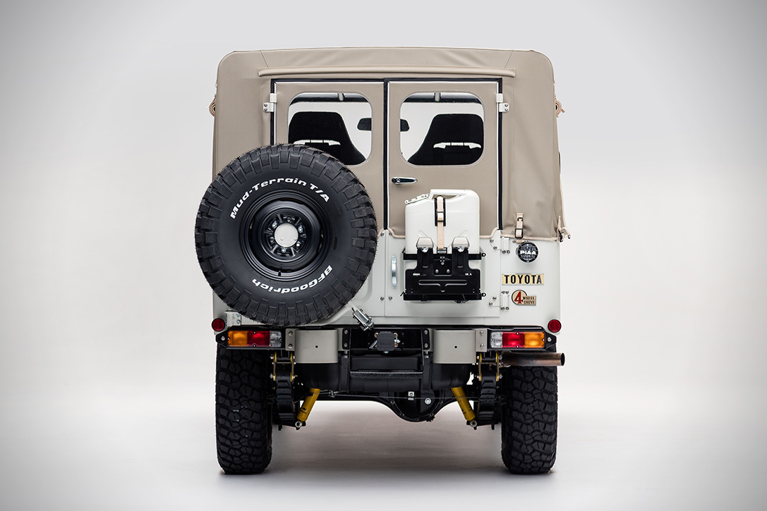 1982-fj43-aspen-project-par-the-fj-company-land-cruiser-toyota-effronte-03