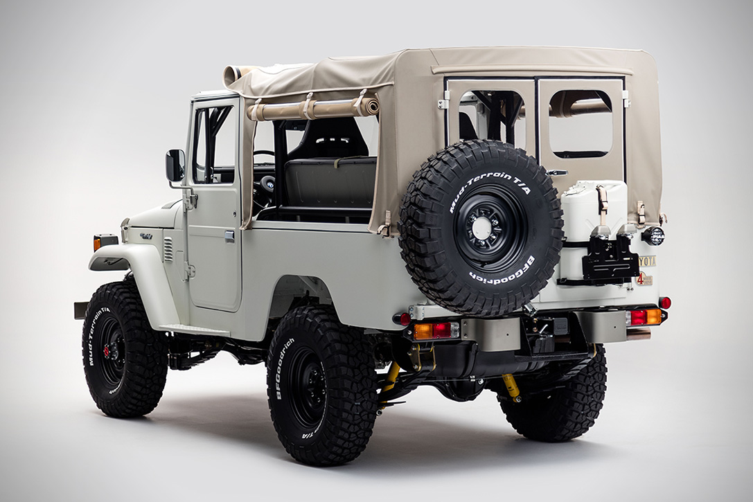 1982-fj43-aspen-project-par-the-fj-company-land-cruiser-toyota-effronte-04