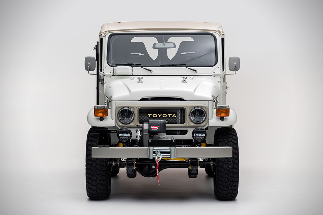 1982-fj43-aspen-project-par-the-fj-company-land-cruiser-toyota-effronte-05
