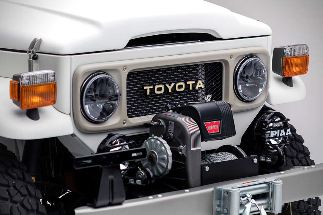 1982-fj43-aspen-project-par-the-fj-company-land-cruiser-toyota-effronte-06