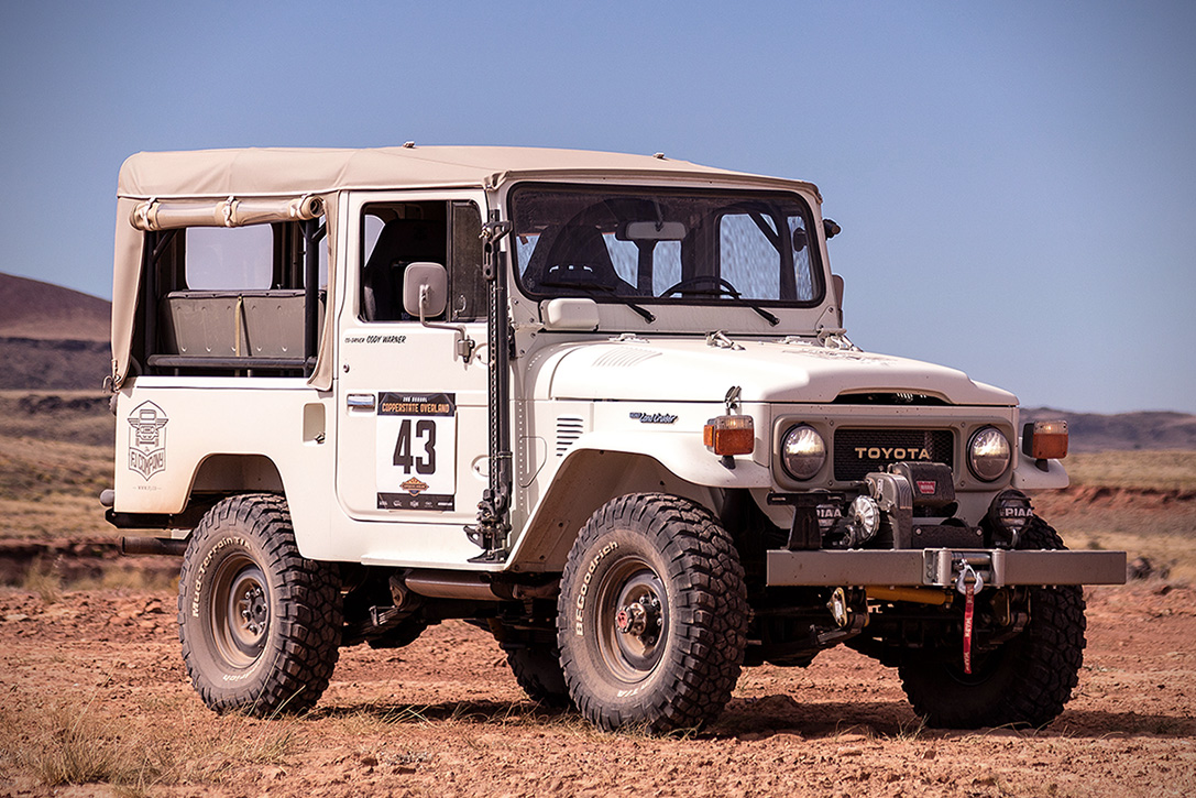 1982-fj43-aspen-project-par-the-fj-company-land-cruiser-toyota-effronte-12
