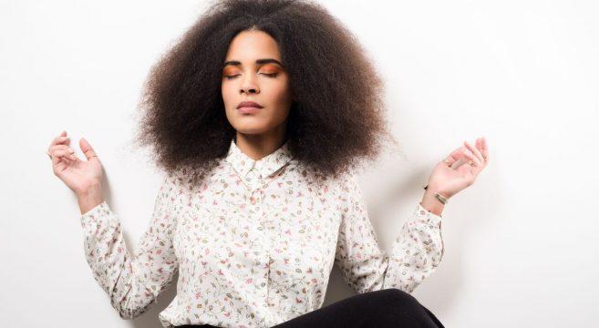 Andréa Durand sort son 1er EP, une pop enivrante