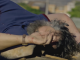 Comment meurt Pablo Escobar dans Narcos 2 ?