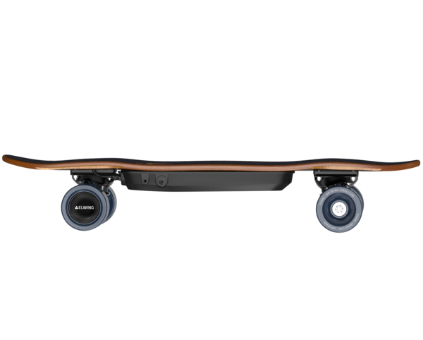 elwing-boards-skate-electrique-design-effronte-01