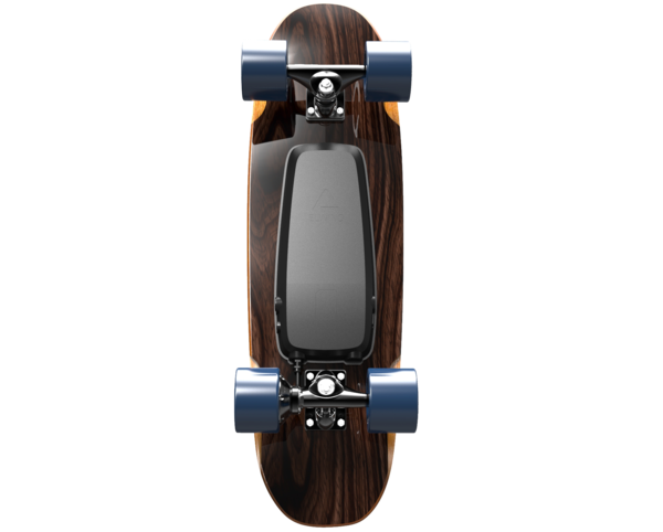 elwing-boards-skate-electrique-design-effronte-03
