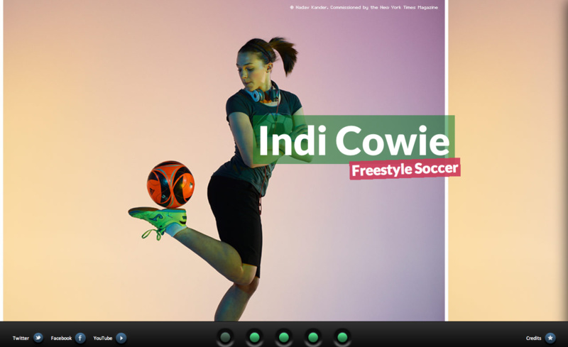 indi-cowie-la-reine-du-football-freestyle-02