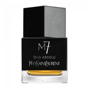5-parfums-au-bois-de-oud-pour-noel-yves-saint-laurent-m7-oud-absolu-effronte-idee-cadeau