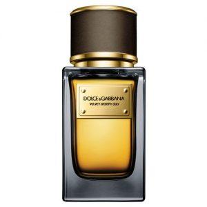 5-parfums-au-bois-de-oud-pour-noel-dolce-gabbana-velvet-desert-oud-effronte-idee-cadea