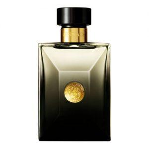 5-parfums-au-bois-de-oud-pour-noel-versace-oud-noir-effronte-idee-cadeau