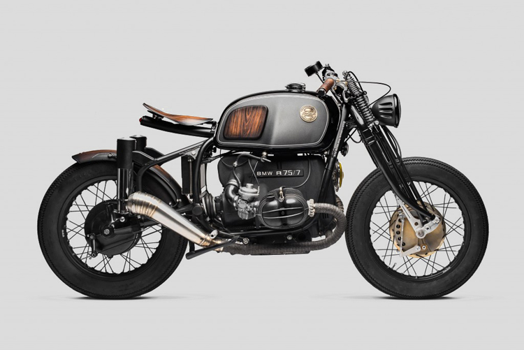 bmw-r757-nerboruta-par-south-garage-effronte-becane-custom-01