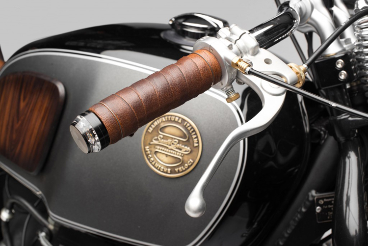 bmw-r757-nerboruta-par-south-garage-effronte-becane-custom-02