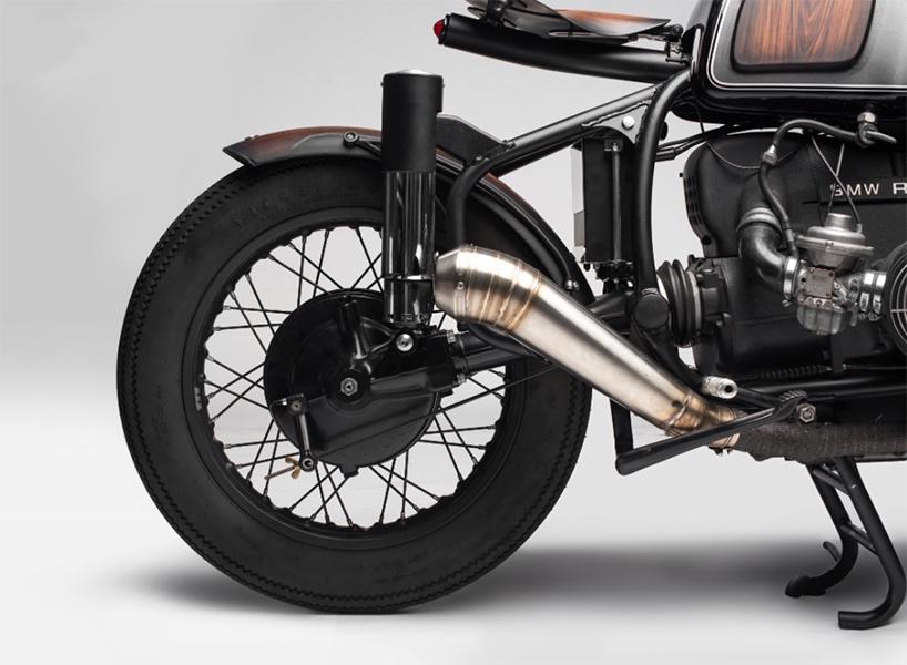bmw-r757-nerboruta-par-south-garage-effronte-becane-custom-04