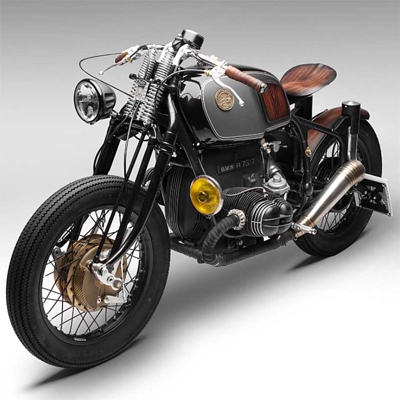 bmw-r757-nerboruta-par-south-garage-effronte-becane-custom-05