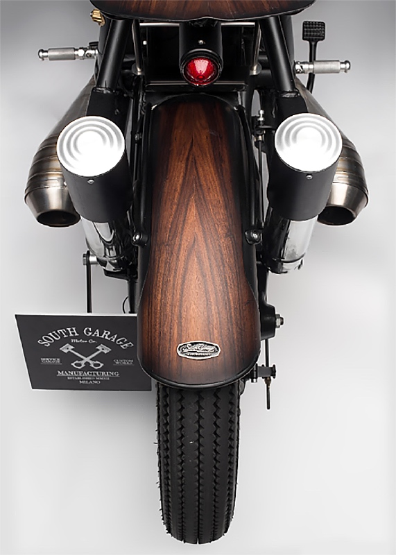 bmw-r757-nerboruta-par-south-garage-effronte-becane-custom-06
