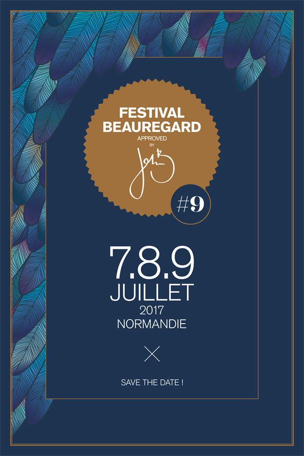 festival-beauregard-deux-nouveaux-noms-2017-iggy-pop-placebo-effronte