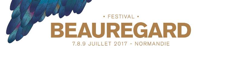 festival-beauregard-deux-nouveaux-noms-header-2017-iggy-pop-placebo-effronte