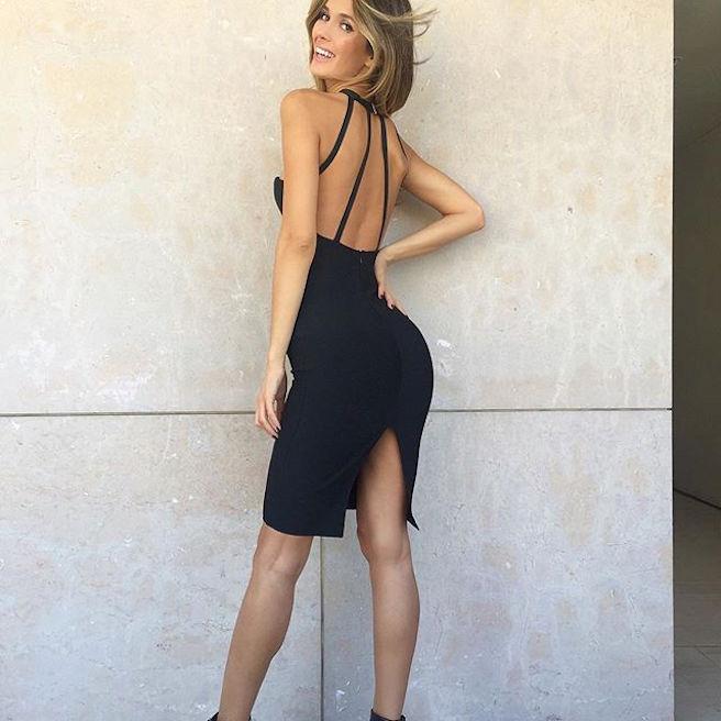tika-camaj-tirana-albanie-albanaise-instagirl-instagram-sexy-jolie-canon-glamour-fille-femme-brune-bikini-mannequin-victorias-secret-la-models-david-silverman-effronte-08