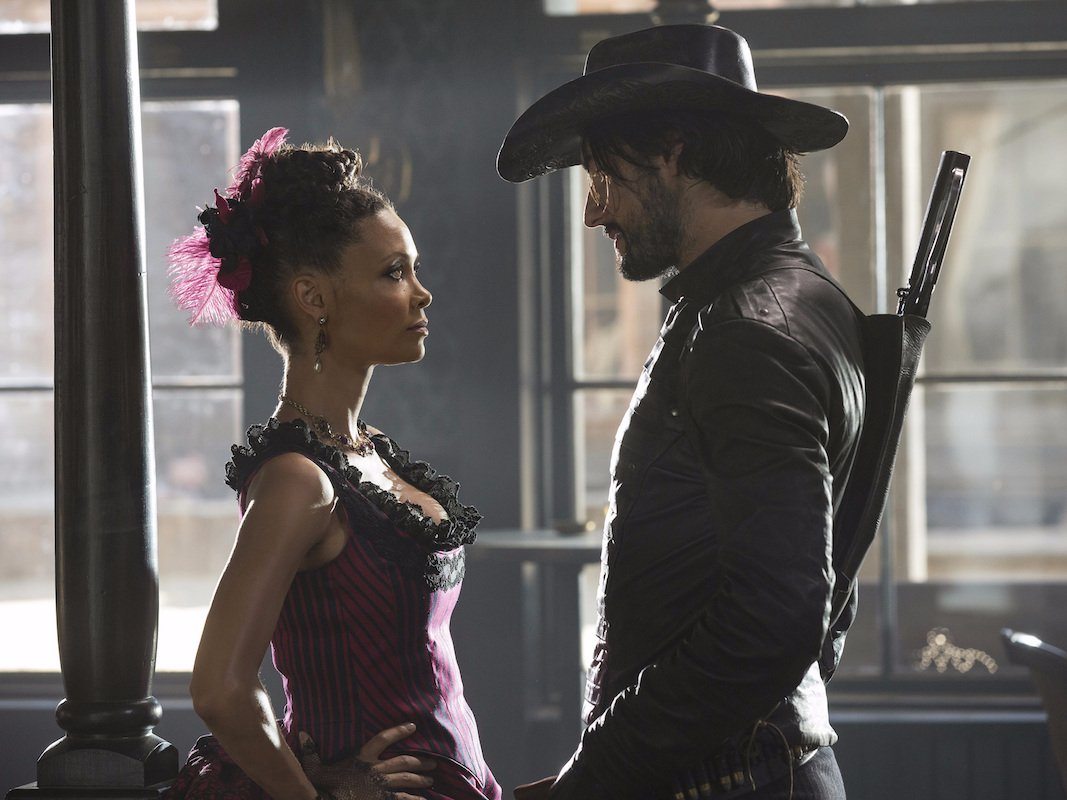 westworld-se-tape-un-record-daudience-et-defonce-game-of-thrones-thandie-newton-evan-rachel-wood-ou-encore-angela-sarafyan-01
