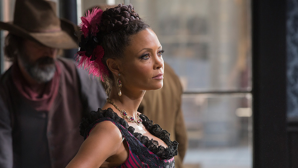 westworld-se-tape-un-record-daudience-et-defonce-game-of-thrones-thandie-newton-evan-rachel-wood-ou-encore-angela-sarafyan-03