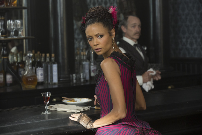 westworld-se-tape-un-record-daudience-et-defonce-game-of-thrones-thandie-newton-evan-rachel-wood-ou-encore-angela-sarafyan-04
