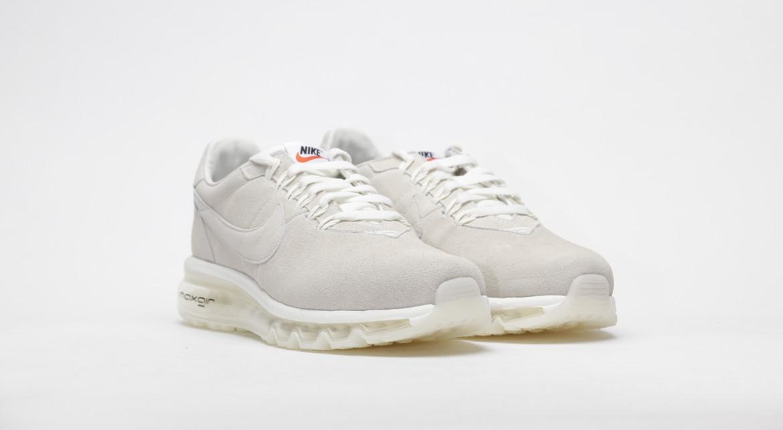 air max ld zero beige