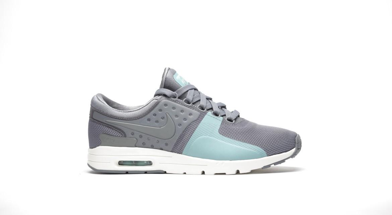 effronte-sneaker-nike-w-air-max-zero-cool-grey-coolgrey-running-gris-grise-turquoise-01