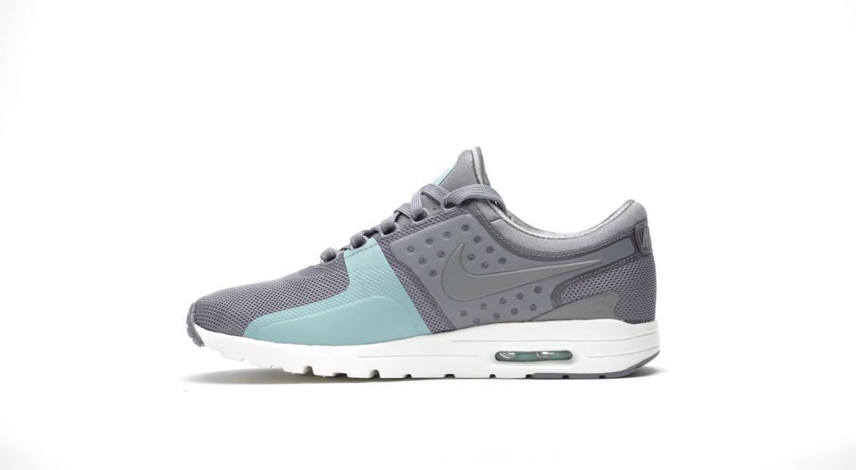 effronte-sneaker-nike-w-air-max-zero-cool-grey-coolgrey-running-gris-grise-turquoise-02