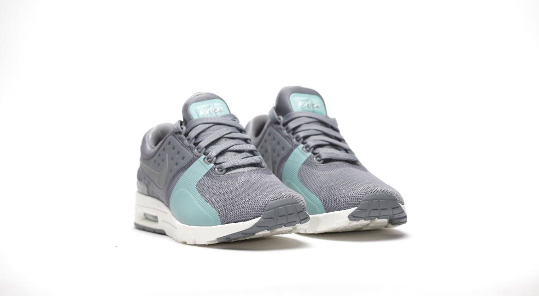 effronte-sneaker-nike-w-air-max-zero-cool-grey-coolgrey-running-gris-grise-turquoise-03