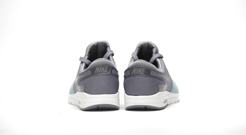 effronte-sneaker-nike-w-air-max-zero-cool-grey-coolgrey-running-gris-grise-turquoise-04