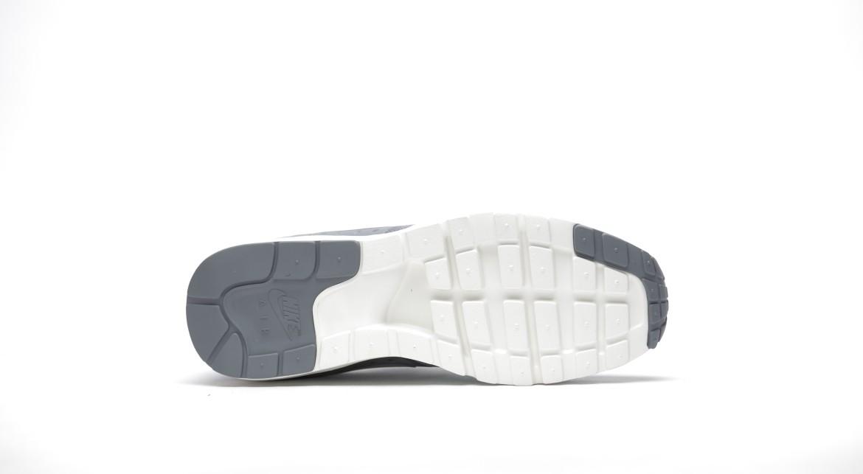 effronte-sneaker-nike-w-air-max-zero-cool-grey-coolgrey-running-gris-grise-turquoise-05
