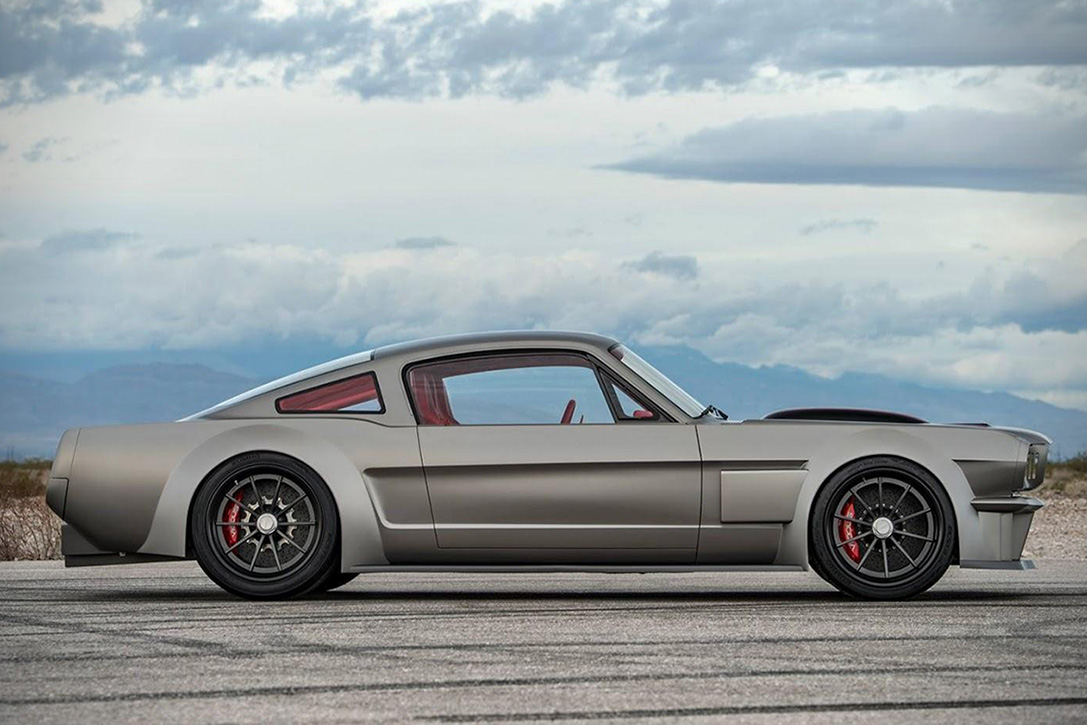 1965-ford-mustang-vicious-par-timeless-kustoms-1000-chevaux-02