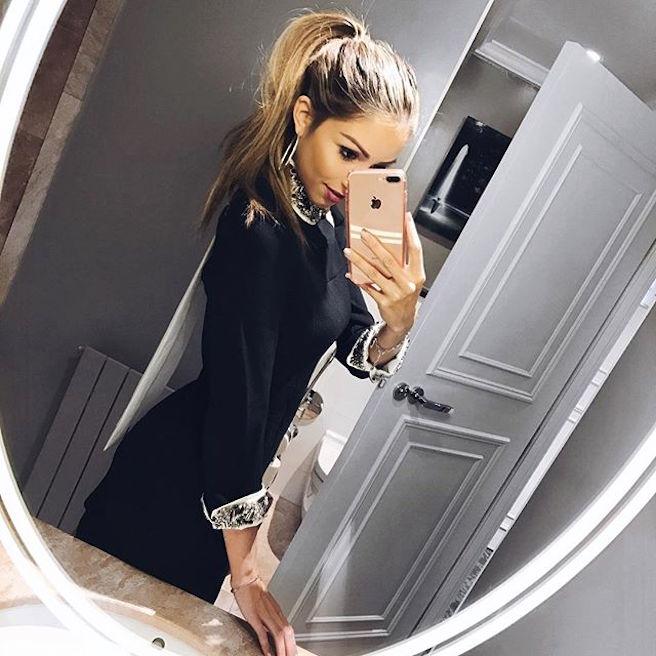 caroline-einhoff-itsmecaro-allemande-allemagne-instagirl-instagram-sexy-jolie-canon-glamour-fille-femme-brune-bikini-bijoux-blogueuse-mode-effronte-06