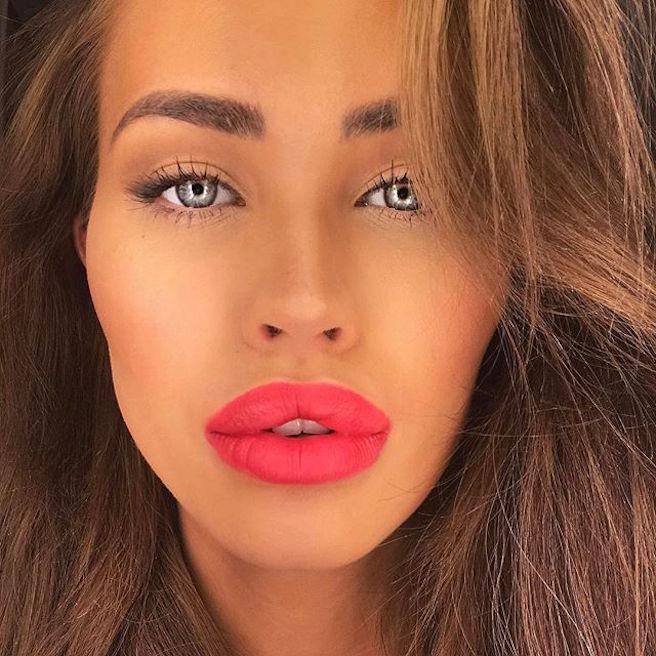Isabella Jedler-Suédoise-Suède-Stockholm-Instagirl-Instagram-Sexy-Jolie-Canon-Glamour-Fille-Femme-Blonde-Yeux-Verts-Blogueuse-Blog-Mannequin-mode-effronte-01