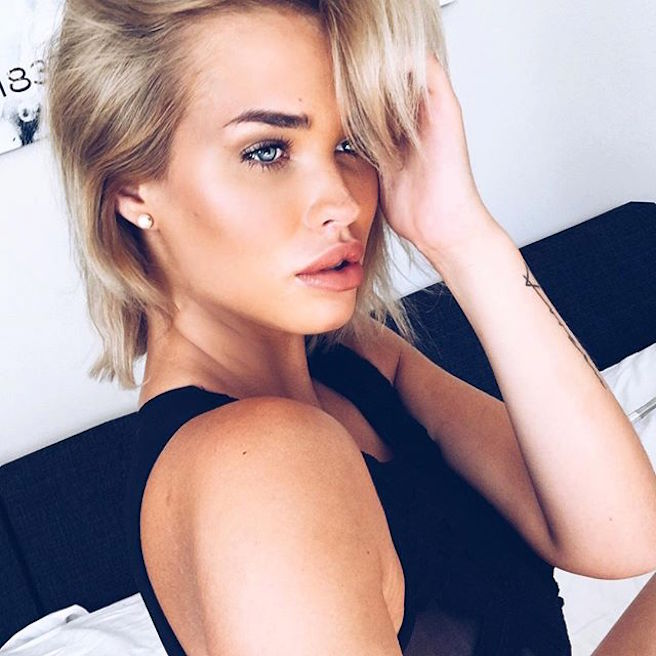 Isabella Jedler-Suédoise-Suède-Stockholm-Instagirl-Instagram-Sexy-Jolie-Canon-Glamour-Fille-Femme-Blonde-Yeux-Verts-Blogueuse-Blog-Mannequin-mode-effronte-05