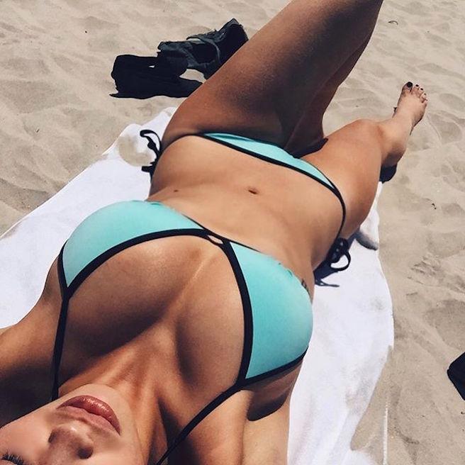 Isabella Jedler-Suédoise-Suède-Stockholm-Instagirl-Instagram-Sexy-Jolie-Canon-Glamour-Fille-Femme-Blonde-Yeux-Verts-Blogueuse-Blog-Mannequin-mode-effronte-06