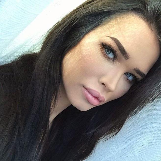 Isabella Jedler-Suédoise-Suède-Stockholm-Instagirl-Instagram-Sexy-Jolie-Canon-Glamour-Fille-Femme-Blonde-Yeux-Verts-Blogueuse-Blog-Mannequin-mode-effronte-09