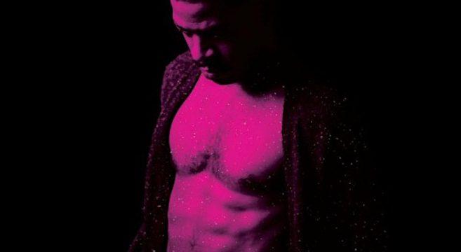 Kid Cudi revient avec un album incroyable ! En écoute... Passion Pain & Demon Slayin'