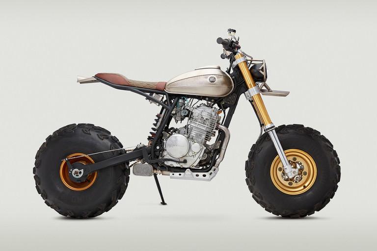 les-2-plus-belles-becanes-custom-de-2016-selon-bikeexif-honda-xr650l-1