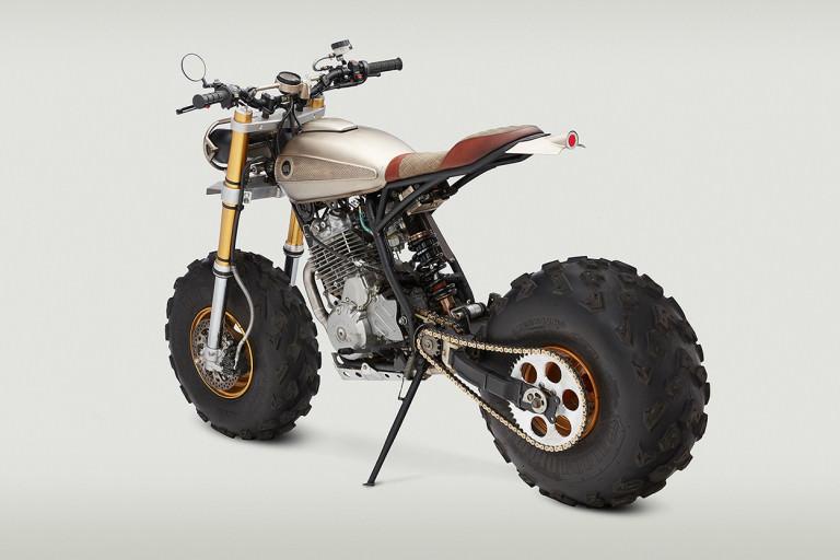 les-2-plus-belles-becanes-custom-de-2016-selon-bikeexif-honda-xr650l-3