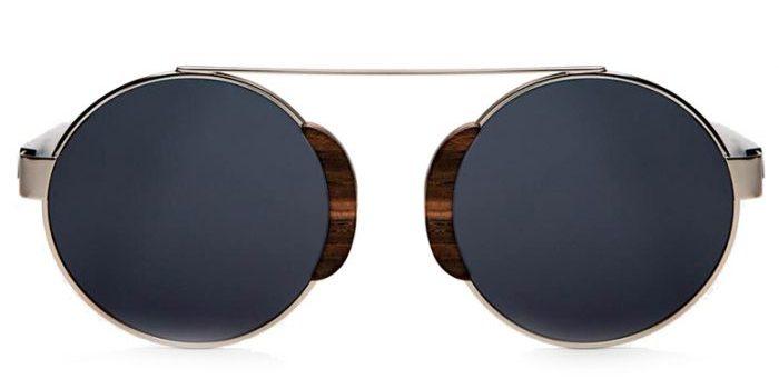 lunettes-en-bois-mam-originals-chic-et-design-opal-magma-metal