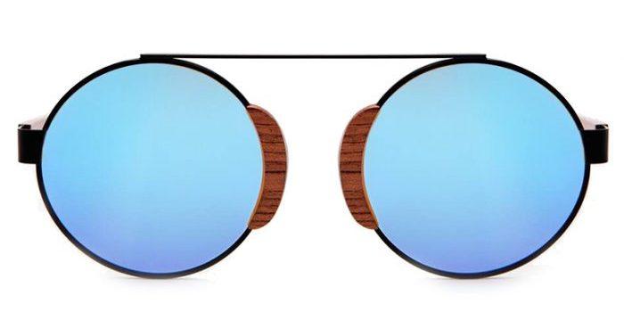 lunettes-en-bois-mam-originals-chic-et-design-opal-vulcano-black