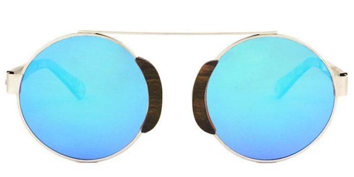 lunettes-en-bois-mam-originals-chic-et-design-opal-vulcano-metal