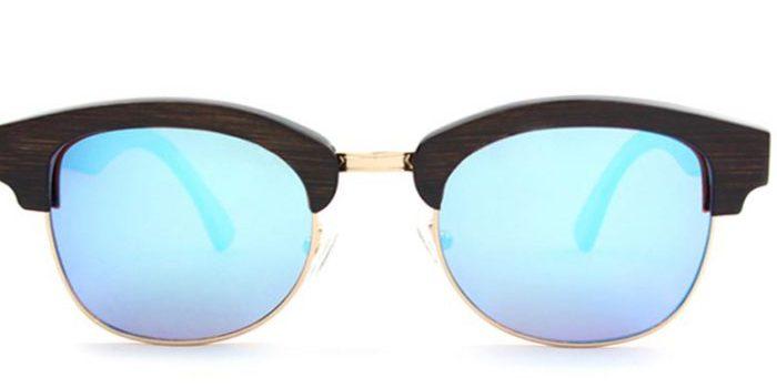 lunettes-en-bois-mam-originals-chic-et-design-topaz-blue