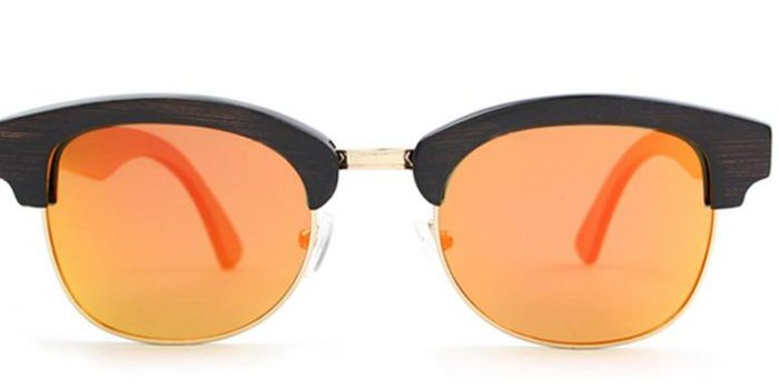 lunettes-en-bois-mam-originals-chic-et-design-topaz-orange