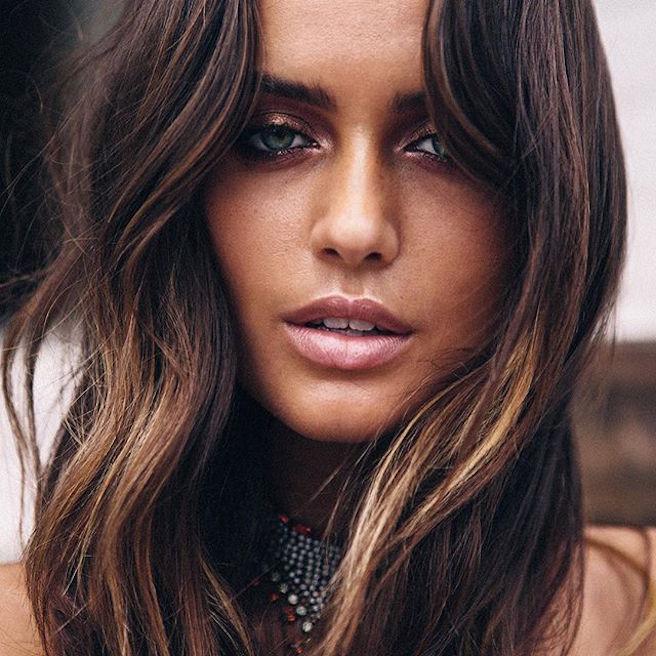 talia-richman-australienne-aussie-australie-instagirl-instagram-sexy-jolie-canon-glamour-fille-femme-brune-yeux-verts-bikini-bijoux-mannequin-mode-effronte-09
