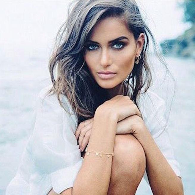 talia-richman-australienne-aussie-australie-instagirl-instagram-sexy-jolie-canon-glamour-fille-femme-brune-yeux-verts-bikini-bijoux-mannequin-mode-effronte-14
